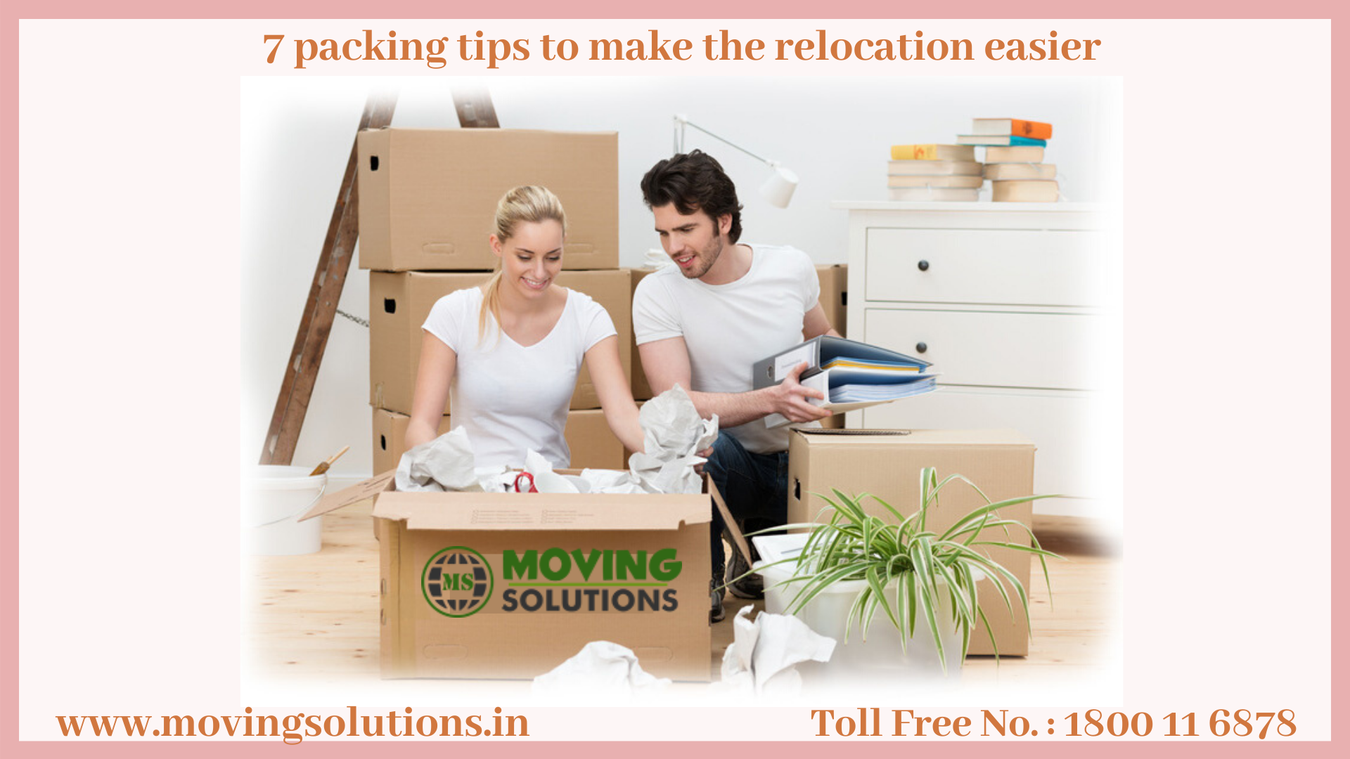 Common packing Mistakes you need to avoid (2)