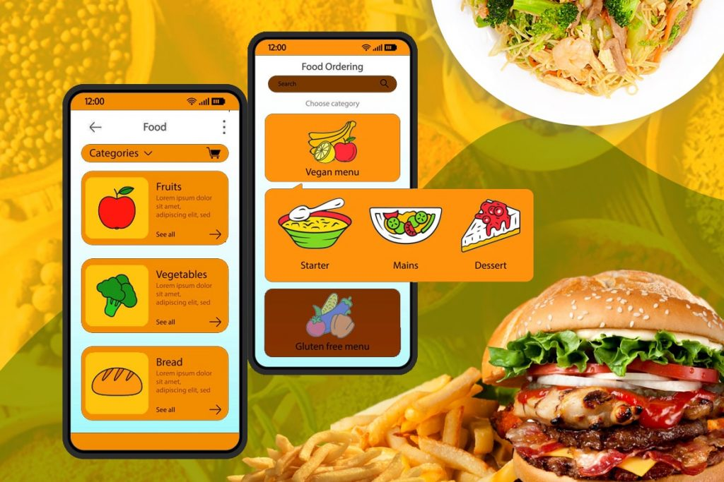 How-Food-Delivery-App-Helps-You-to-Make-Your-Restaurant-Business-Successful-in-2020
