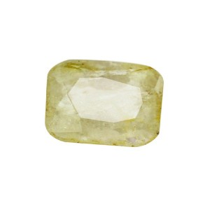 yellow topaz stone price