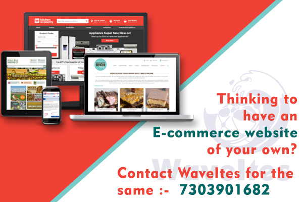 Today, it is very convenient and fast for an ordinary Internet user to pay for goods or services via the Internet, receive and transfer money from his electronic account, use the services of banks via the Internet - all this is electronic commerce..