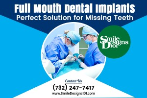Dental Services Somerset
