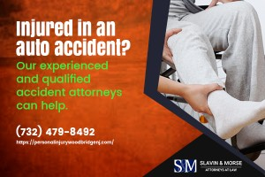 Personal Injury Accidents Attorney – Find the Best and Right One