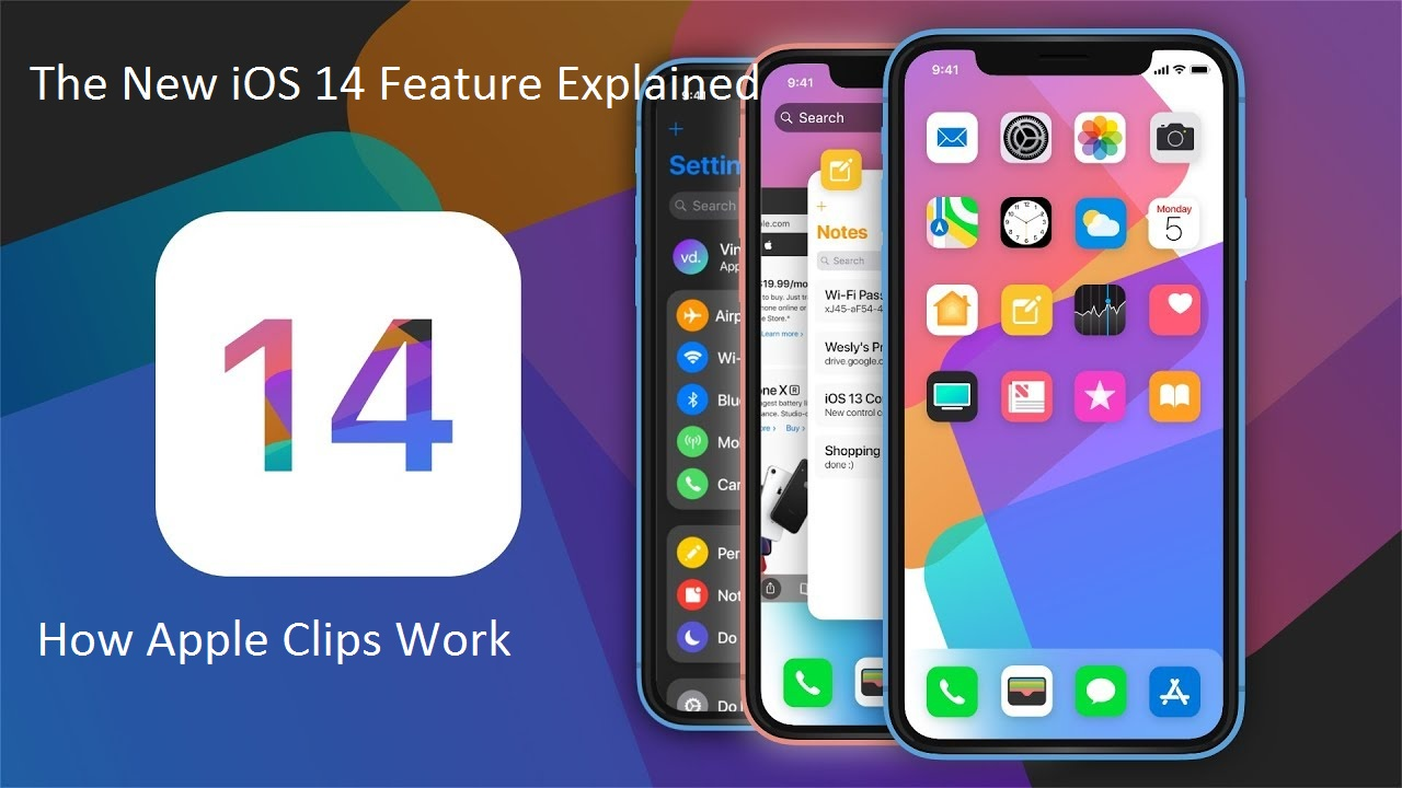 Apple-iOS-14-Release-Date-Leaks-Features-New-Video-reveals-Multitasking-Function-similar-to-iPad-1