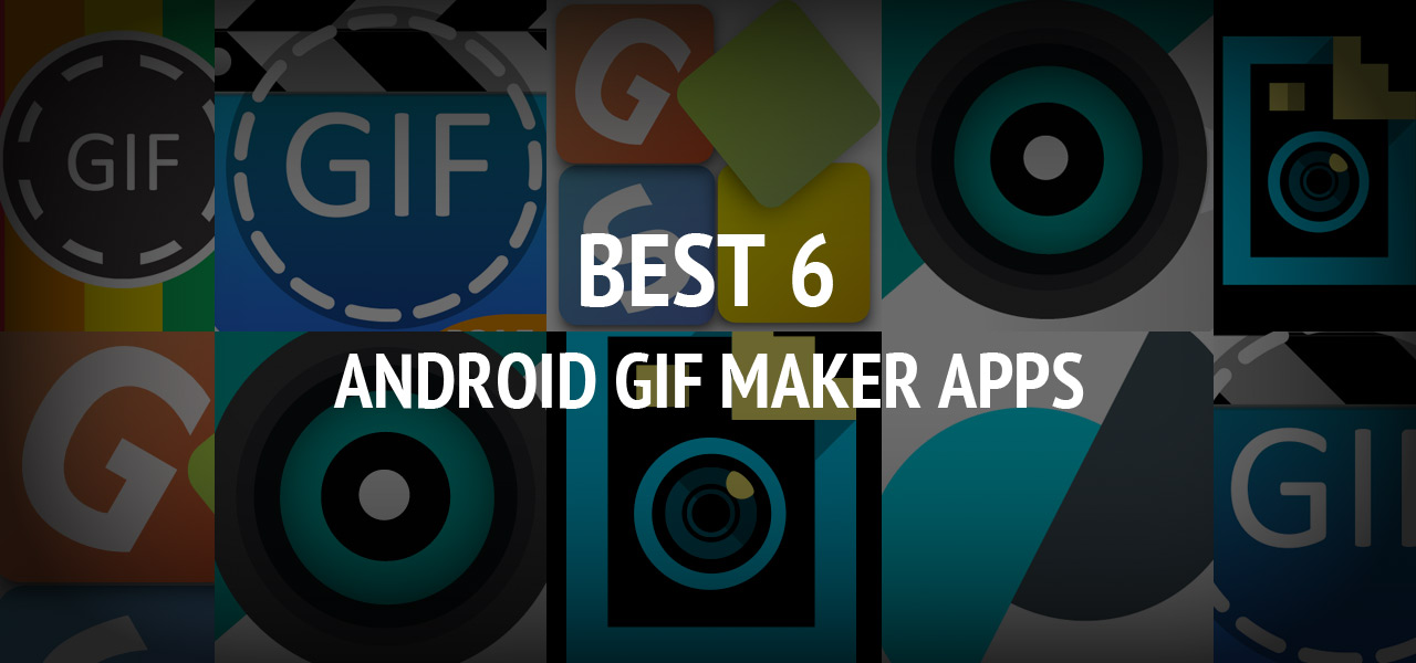best-6-android-gif-maker-apps-95