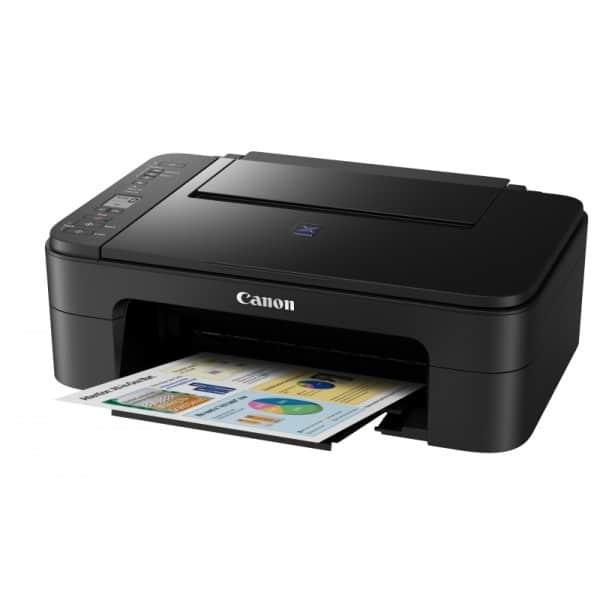 canon-pixma-e3170-printer