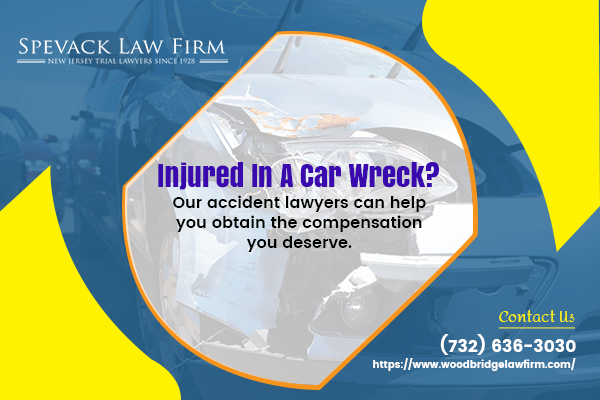 A Car Accident Lawyer Plays an Important Role Accident Cases
