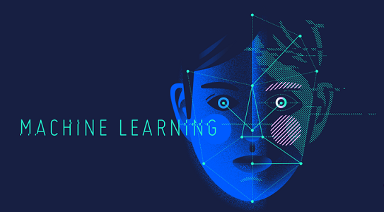introduction-to-machine-learning