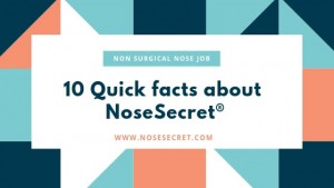 10-quick-facts-about-nosese