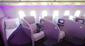 Air-New-Zealand-Business-Class-Review-Tips-1027x560