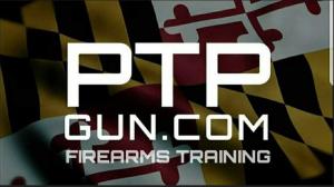 Banner, PTPGun.com