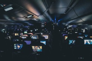 Best Websites to Get Subtitles for Your Movies and TV Shows