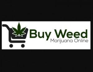 Buy Weed Marijuana Online