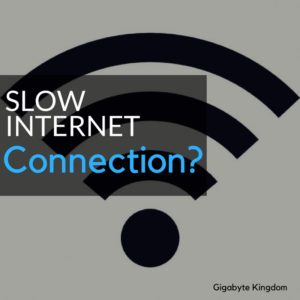 Causes-of-Slow-Internet-Connection-300x300