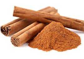 Historically or scientifically speaking, Ceylon Cinnamon is the true and real cinnamon in the world. All other cinnamons belong to cassia bark. Sourced from the bark of genus Cinnamomum, the cinnamon spice gets its unique flavor and sweet aroma from an essential oil, Cinnamaldehyde. Around the world, cinnamon sticks and cinnamon powder are available on various grocery stores. So, if you want to buy premium quality of Ceylon Cinnamon powder online in the UK, you need to shell more money than expected. It is because Ceylon cinnamon is more expensive than Cassia version and healthier also.  Myriad Uses of Ceylon Cinnamon Powder 1.Add a pinch of powder into coffee or tea for getting an aromatic flavor. For this, take a pot of water, add a quarter of teaspoon for cinnamon powder and brew it for 3-4 minutes. 2.The Cinnamon powder has extensive usage for making European Cuisines, custard, ice-cream and pudding. 3.It is also added in cookies and cakes for unique flavor.  4.Add it in water for preparing cinnamon water, a health drink used for controlling diabetes and blood pressure It is rated as one of the healthiest and lowest-calorie spices in the spice family. Like all other spices, prefer buying Ceylon cinnamon powder online in the UK in a small quantity. It is because it loses the aroma and flavor with time if not stored properly. Storage Tips of Ceylon Cinnamon Powder 1.Keep the powder away from the sunlight or moisture 2.Keep it in an airtight container and store it in a cool and dark place 3.Due to  high humidity level, refrigerating cinnamon powder is not recommended You can either buy Ceylon Cinnamon powder from the UK online market or can buy Ceylon cinnamon sticks and make a powder at home as well. Tips to Make Cinnamon Powder at Home •Buy premium quality of Ceylon Cinnamon  •Wash these sticks and try to break into as many as small pieces •Roast these pieces on low flame for 2-3 minutes •Gather the roasted pieces and grind it into a fine powder. You can use a mi