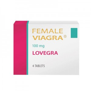 Cheap-Viagra-for-Women