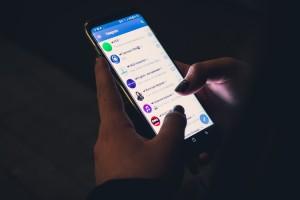 Dialer Apps