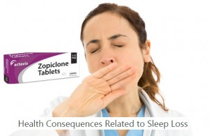 Health-Consequences-Related-to-Sleep-Loss-Buy-Zopiclone-7.5mg-Online