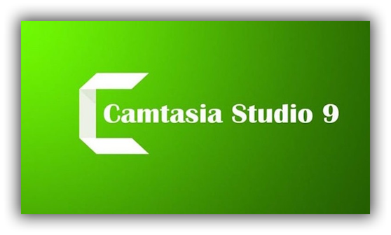 How to Fix Camtasia Can't Connect To YouTube