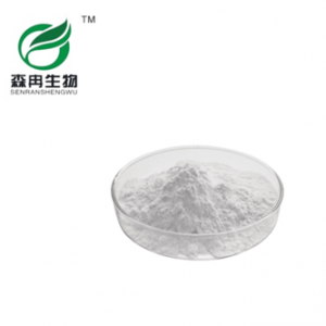 Minoxidil Extract Powder