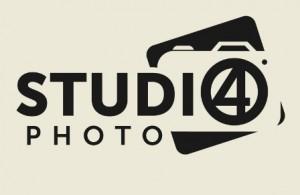 Studio Four Photo