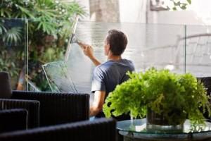 Sunnyside Window Cleaning Service