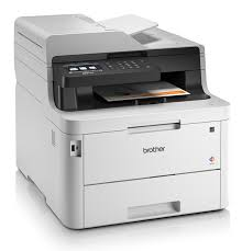 The Best Copier Sale and Service in Auckland - PrinterNeeds