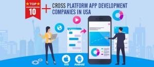 Top-10+-Cross-Platform-App-Development--Companies-in-USA