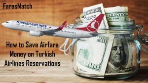Turkish-FM-TP-29-7