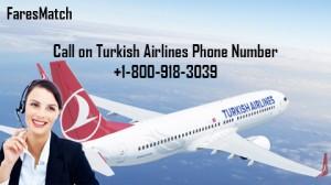 Turkish1-FM-TP-29-7