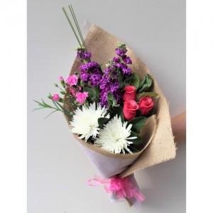 Send Very Dream Bouquet Melbourne