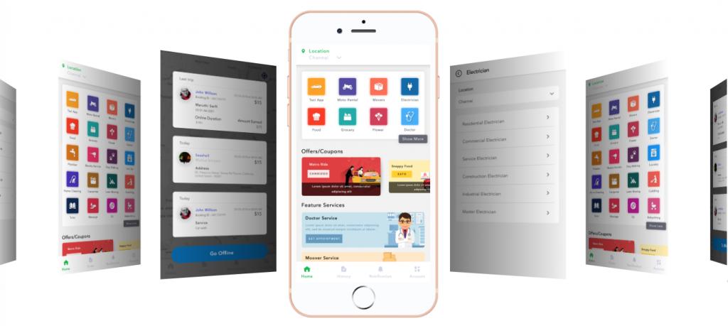 gojek-app-features