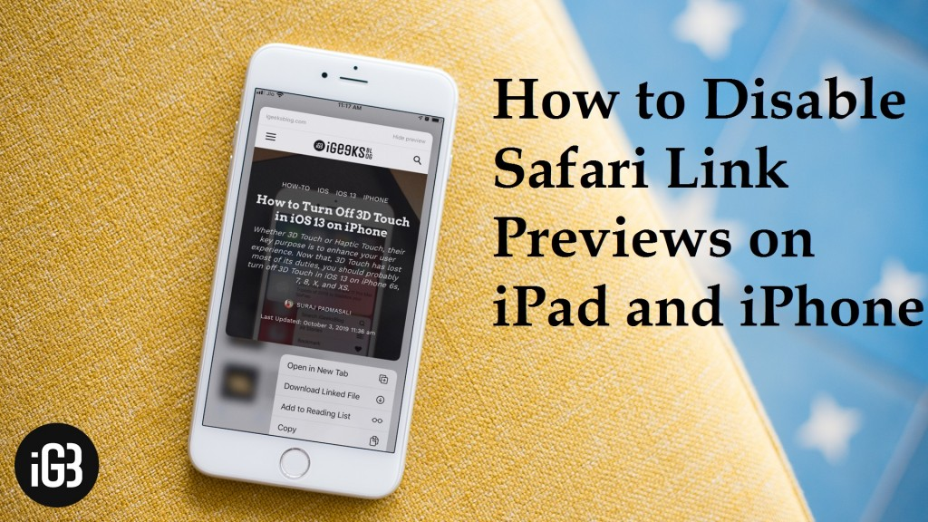 how-to-disable-link-preview-in-safari-on-iphone-and-ipad-in-ios-13_5dc54e744724e