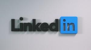 linkedin-3504899_1280