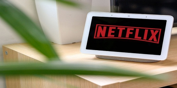 netflix-on-Google-Nest-Hub - Copy