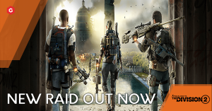 new_raid_out_now_E5G7J6G