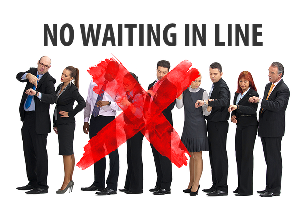 no-waiting-in-line