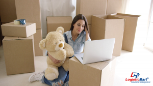 packers and movers in Hyderabad-7-7-2020