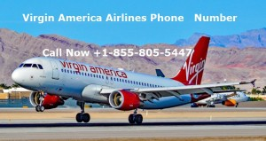 topic-Virgin America phone number and contact info