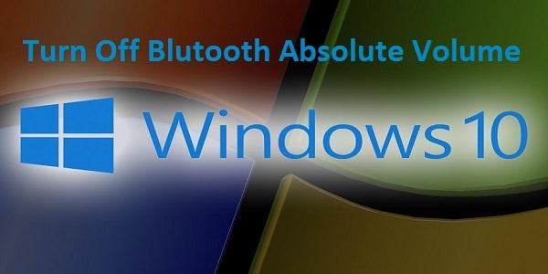 windows.10