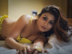 aurangabad call girl