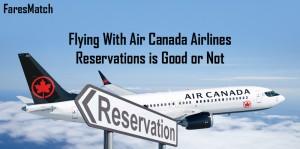 Air-Canada-Blog-FM-TP-01-8