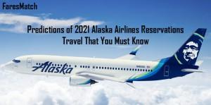 Alaska-Blog-FM-TP-07-8