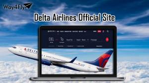 Delta3-W4F-TP-13-7