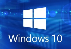 Detailed Guide on Optional Features of Windows 10