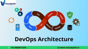 DevOps Architecture_ Components and Benefits