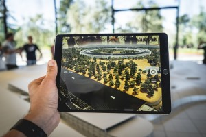 Everything You Need to know about iOS and iPad OS 13.6