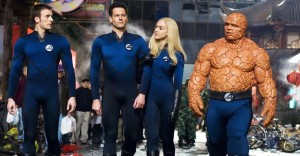Fantastic Four Actors Who Could Play Reed Richards in The MCU
