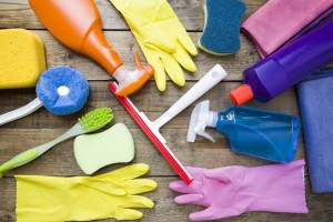 house cleaning services in pune