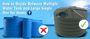 How-to-Decide-Between-Multiple-Water-Tank-and-Large-Single-One-for-Home-600x264
