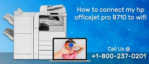 How-to-connect-my-hp-officejet-pro-8710-to-wifi
